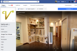 facebook-virtual-tour-vercelli