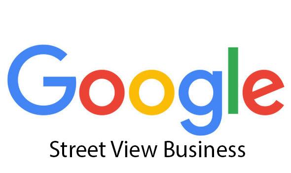 google business vitrtual tour vercelli