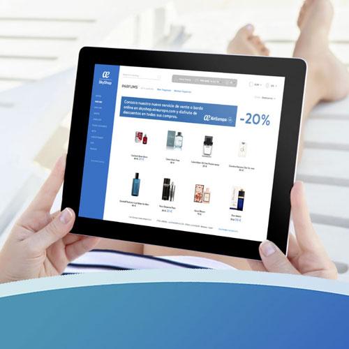 foto 360 shopping online e-commerce