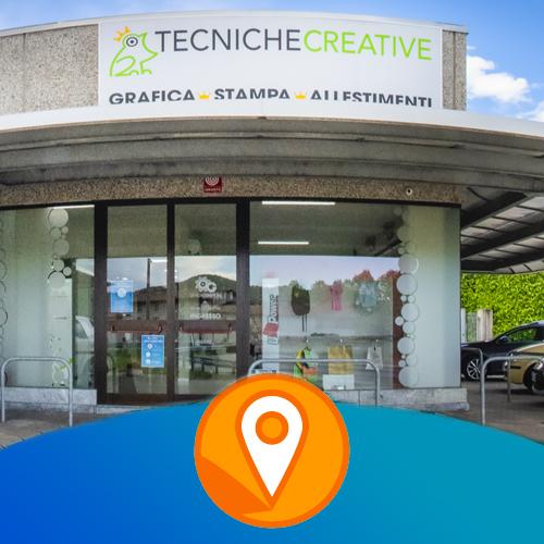 virtual tour uffici aziende